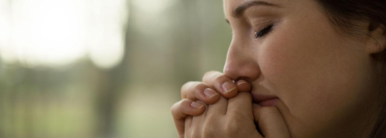 Domestic Violence legal advice - Spire Solicitors Norwich