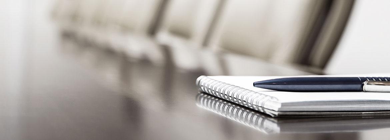 Regulatory & corporate governance legal advice